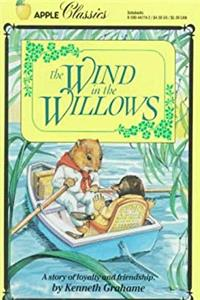 The Wind in the Willows ePub download