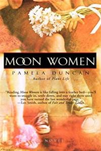 Moon Women ePub download