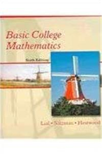 Basic Math Study Pkg ePub download