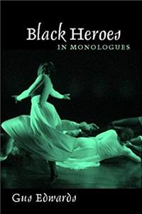 Black Heroes in Monologues ePub download