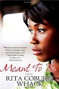 Meant to Be: A Novel ePub download