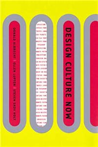Design Culture Now: National Design Triennial ePub download