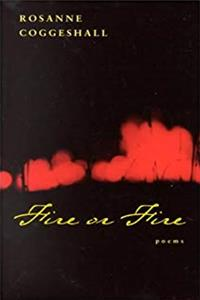 Fire or Fire: Poems ePub download