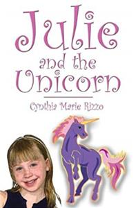 Julie and the Unicorn ePub download