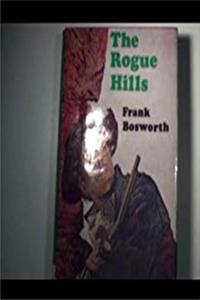 Rogue Hills ePub download