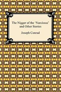 The Nigger of the 'Narcissus' and Other Stories ePub download