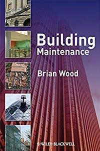 Building Maintenance ePub download