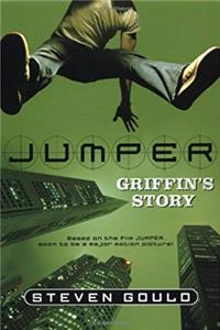 Jumper: Griffin's Story ePub download