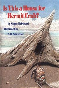 Is This a House for Hermit Crab? ePub download
