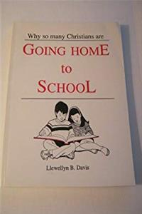 Going Home to School ePub download