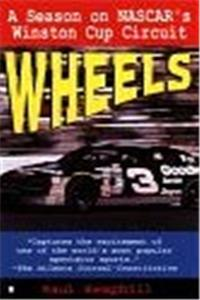 Wheels ePub download