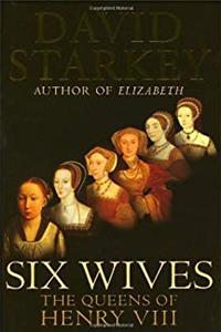 'SIX WIVES : '' THE QUEENS OF HENRY VIII '' :' ePub download