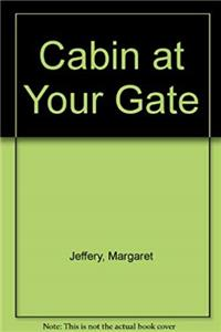 Cabin at Your Gate ePub download