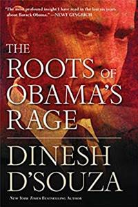 The Roots of Obama's Rage ePub download
