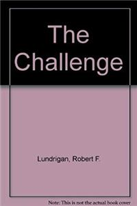 The Challenge ePub download