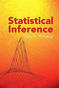 Statistical Inference (Dover Books on Mathematics) ePub download