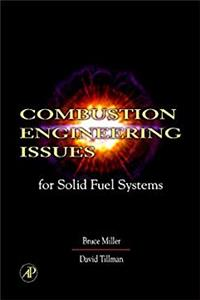 Combustion Engineering Issues for Solid Fuel Systems ePub download