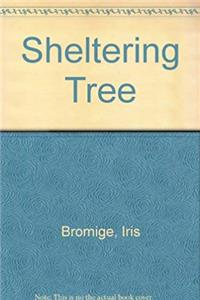Sheltering Tree ePub download