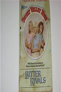 BITTER RIVALS #29 (Sweet Valley High, No 29) ePub download