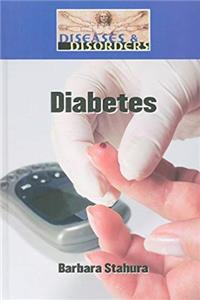 Diabetes (Diseases and Disorders) ePub download