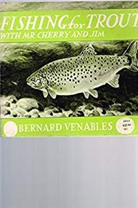 Fishing for Trout ePub download
