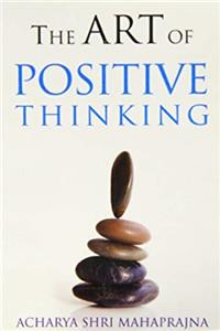 The Art of Positive Thinking ePub download