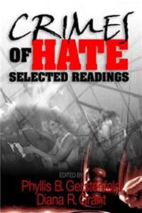 Crimes of Hate: Selected Readings ePub download