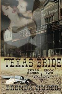 Texas Bride ePub download