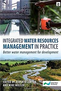 Integrated Water Resources Management in Practice: Better Water Management for Development ePub download
