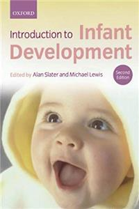 Introduction to Infant Development ePub download