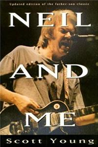 Neil and Me - Revised Edition ePub download