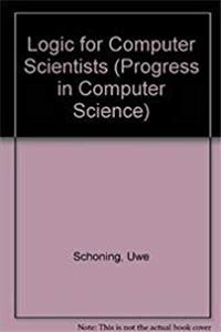 Logic for Computer Scientists (Progress in Computer Science) ePub download