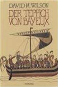 Bayeux Tapestry: The Complete Tapestry In Color with Introduction, Description and C ePub download