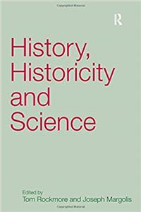 History, Historicity and Science ePub download