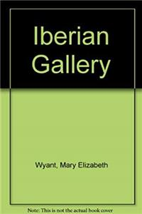 Iberian Gallery ePub download