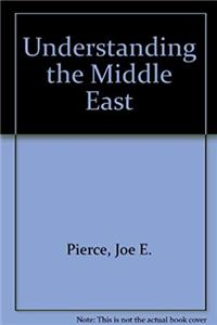 Understanding the Middle East ePub download
