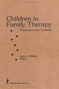 Children in Family Therapy: Treatment and Training ePub download