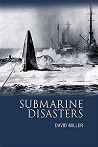 Submarine Disasters ePub download