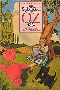 The Sillyozbul of Oz and Toto ePub download