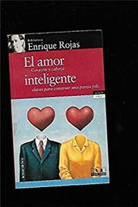 El Amor Inteligente ePub download