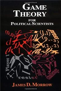 Game Theory for Political Scientists ePub download