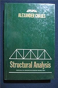Structural analysis (Prentice-Hall civil engineering and engineering mechanic series) ePub download