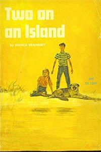 Two on an Island ePub download