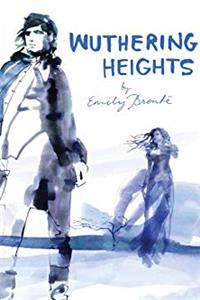 Wuthering Heights (Classic Lines) ePub download