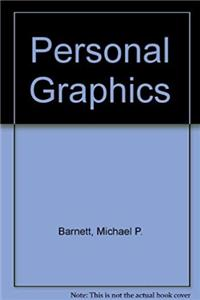Personal Graphics (Little, Brown computer systems series) ePub download