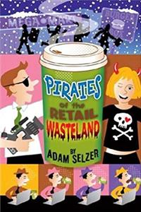 Pirates of the Retail Wasteland ePub download