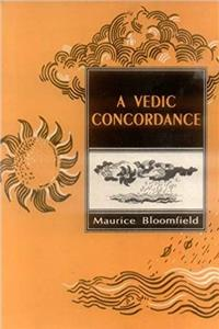 Vedic Concordance ePub download