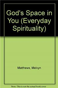 God's Space in You (Everyday Spirituality) ePub download